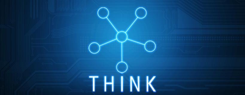 Think Computer Systems, Frank Brüggemann