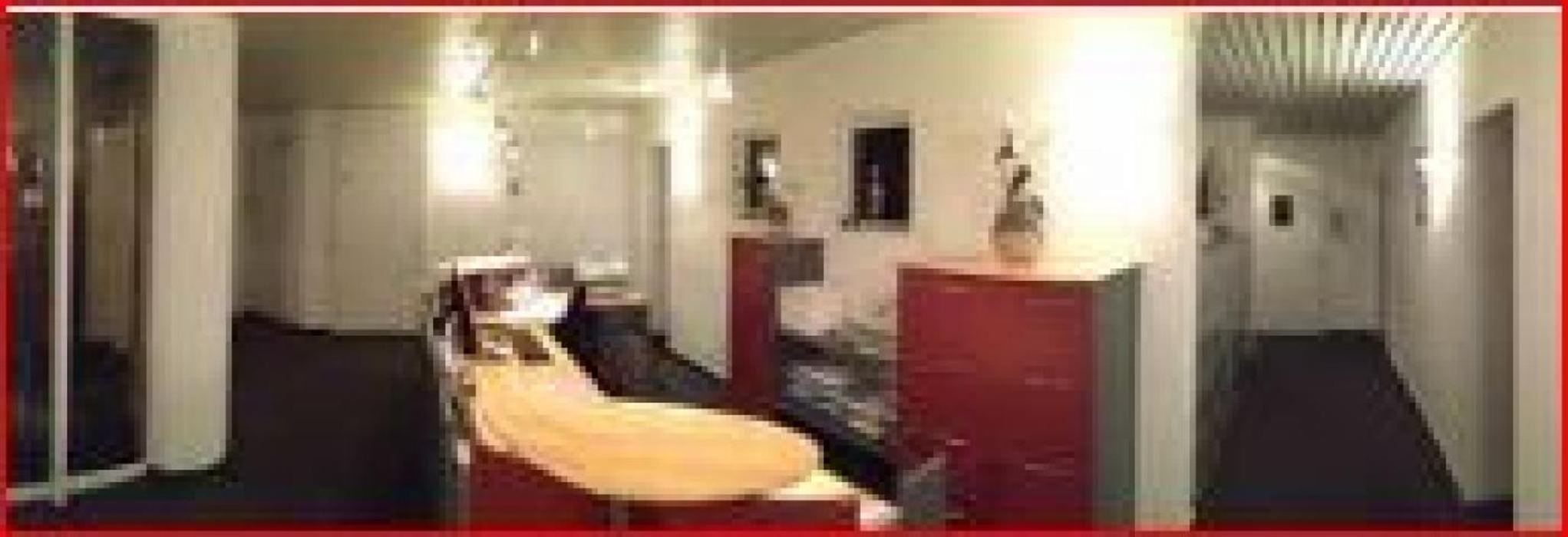 dr tim h rnschemeyer zahnarzt und fachzahnarzt f r parodontologie in 49078 osnabr ck. Black Bedroom Furniture Sets. Home Design Ideas