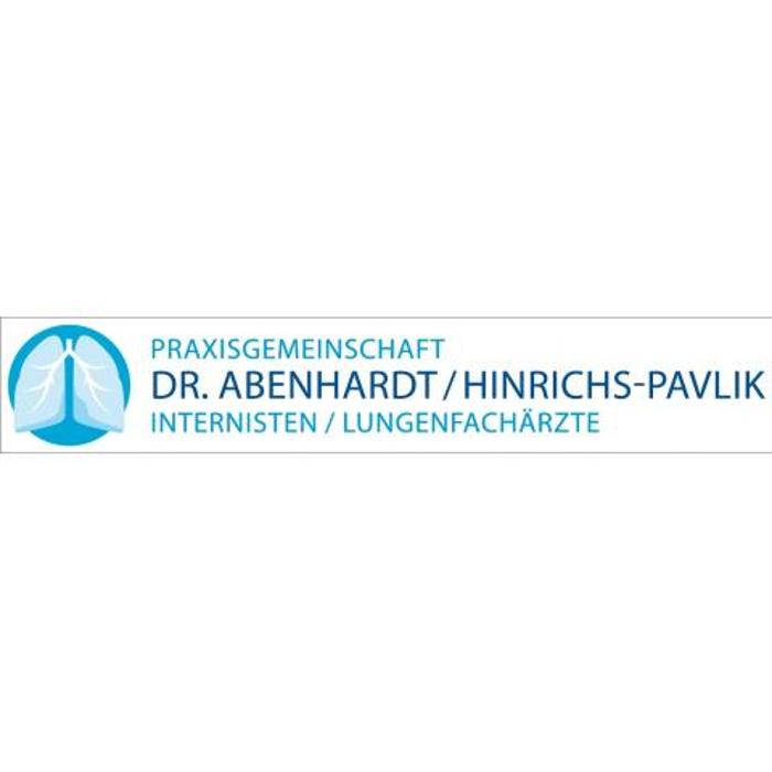 Bild zu Dr.med. Birgit Abenhardt / Jochen Hinrichs-Pavlik in Heidelberg