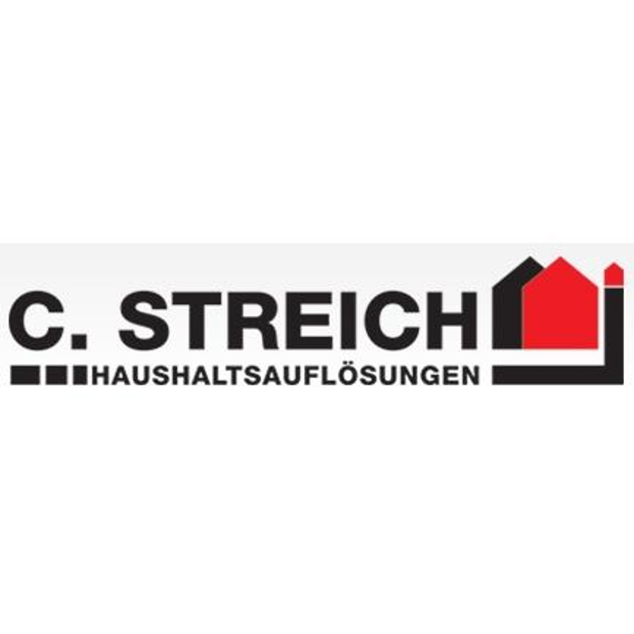 Bild zu C. Streich Haushaltsauflösungen in Mannheim