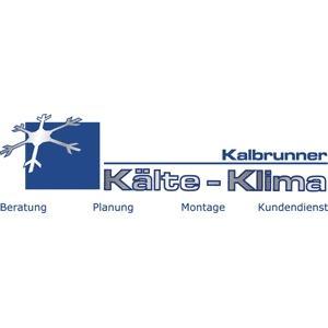 Kalbrunner-Kälte-Klima GmbH