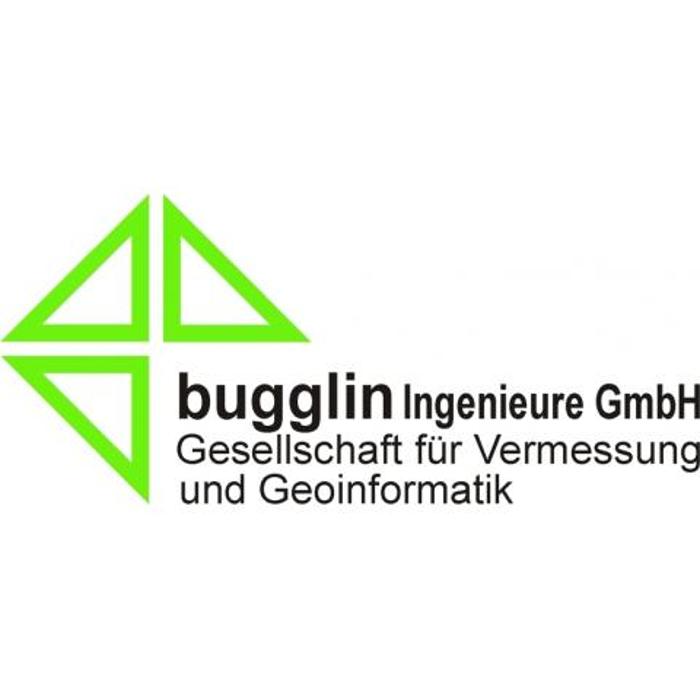 Bild zu bugglin beßler Ingenieure GmbH in Karlsruhe