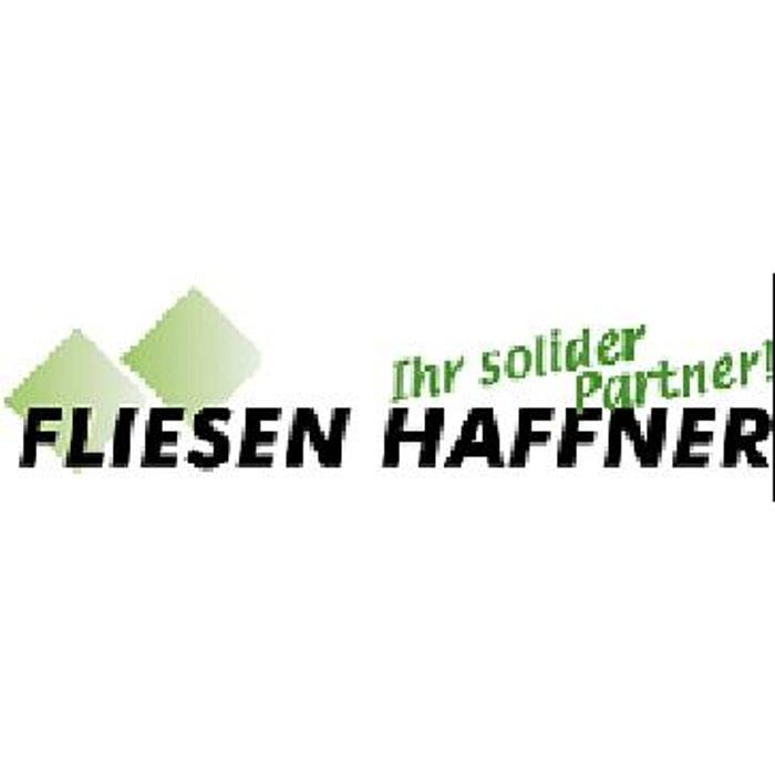 Bild zu Fliesen Haffner in Karlsruhe