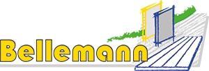 Bellemann KG Holzgroßhandel