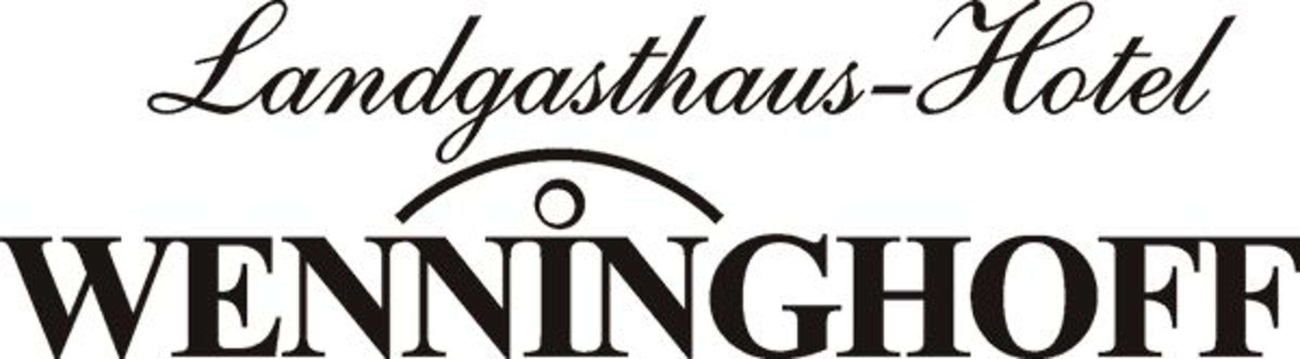 Bild zu Landgasthaus Hotel - Restaurant Wenninghoff in Dreierwalde Stadt Hörstel