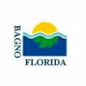 Ristorante Florida Viareggio