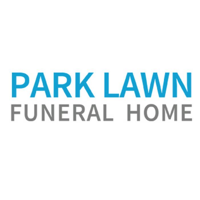 Park Lawn Lathrop Chapel