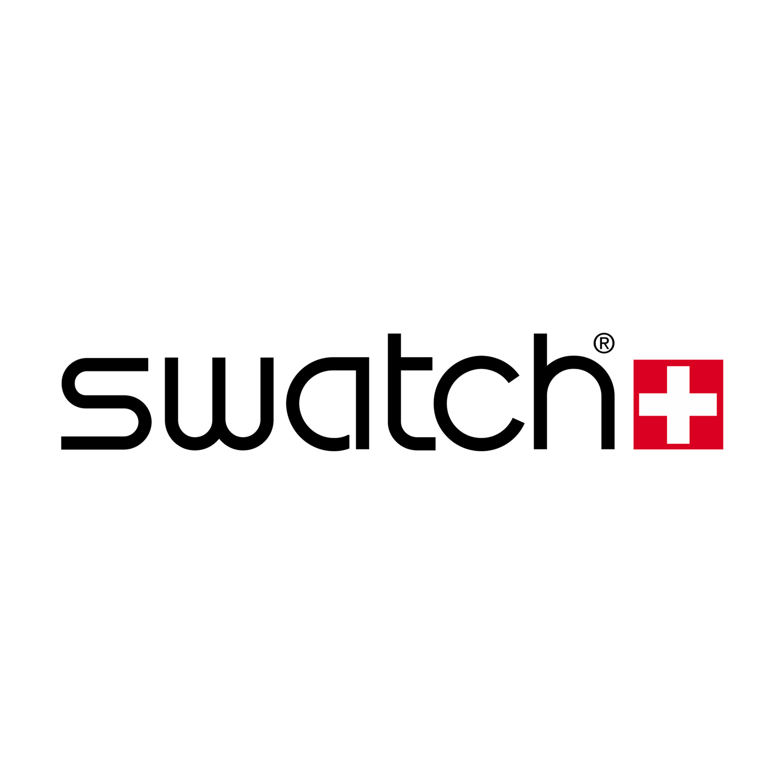 Swatch Paris Passy
