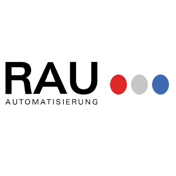 Bild zu Rau Automatisierung in Halver