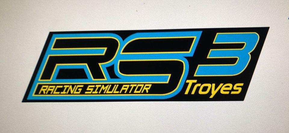 racingsimulatortroyes