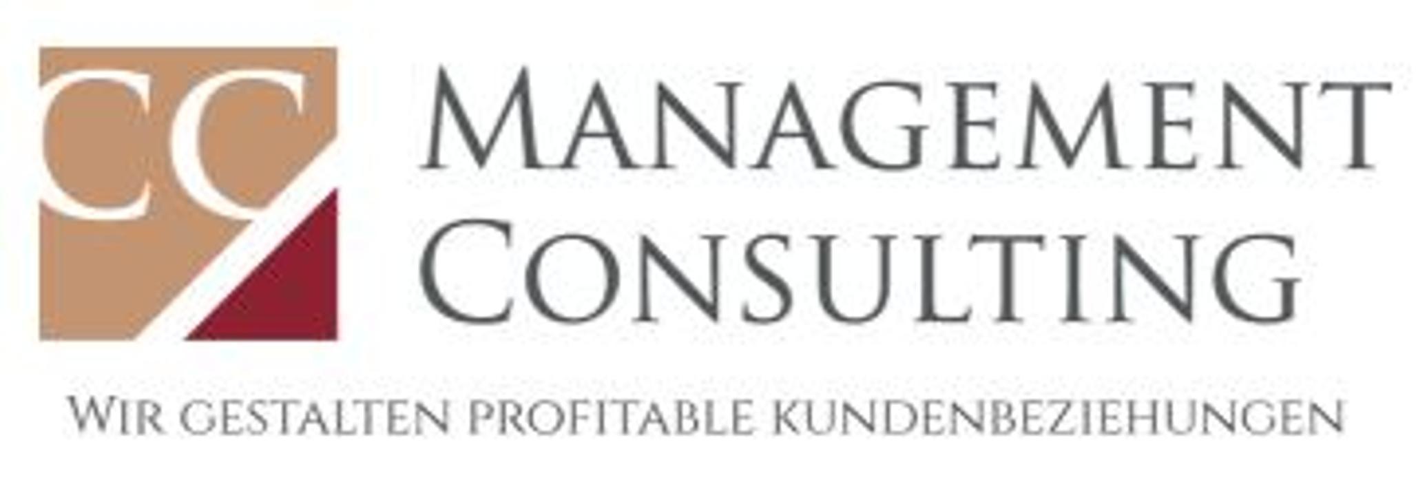 Bild zu CC Management Consulting GmbH in Rosbach vor der Höhe
