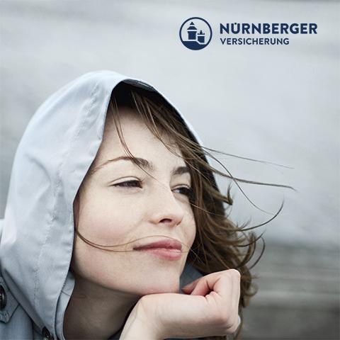 NÜRNBERGER Versicherung - Christin Richter