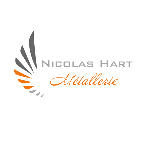 Nicolas Hart Metallerie