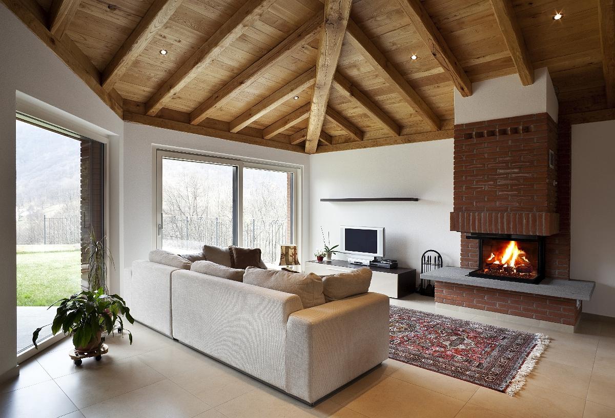 Zimmerei und Holzbau Martin Lang