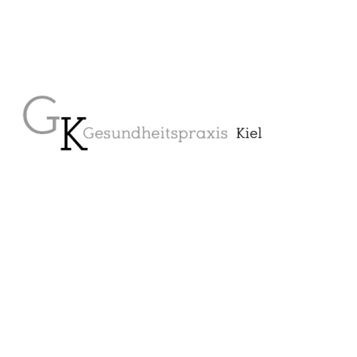 Bild zu Gesundheitspraxis Kiel - Privatpraxis für Physiotherapie in Kiel