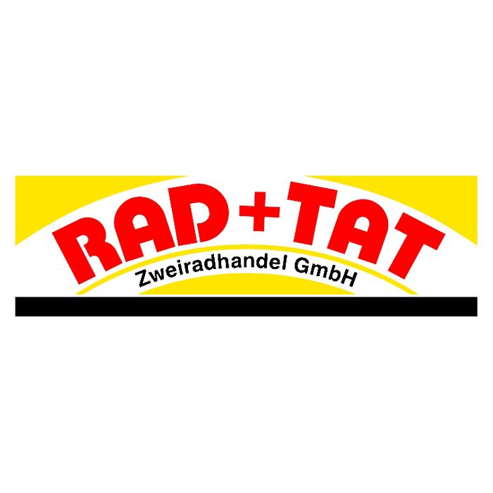 Bild zu Rad + Tat Zweiradhandel GmbH in Bad Bentheim