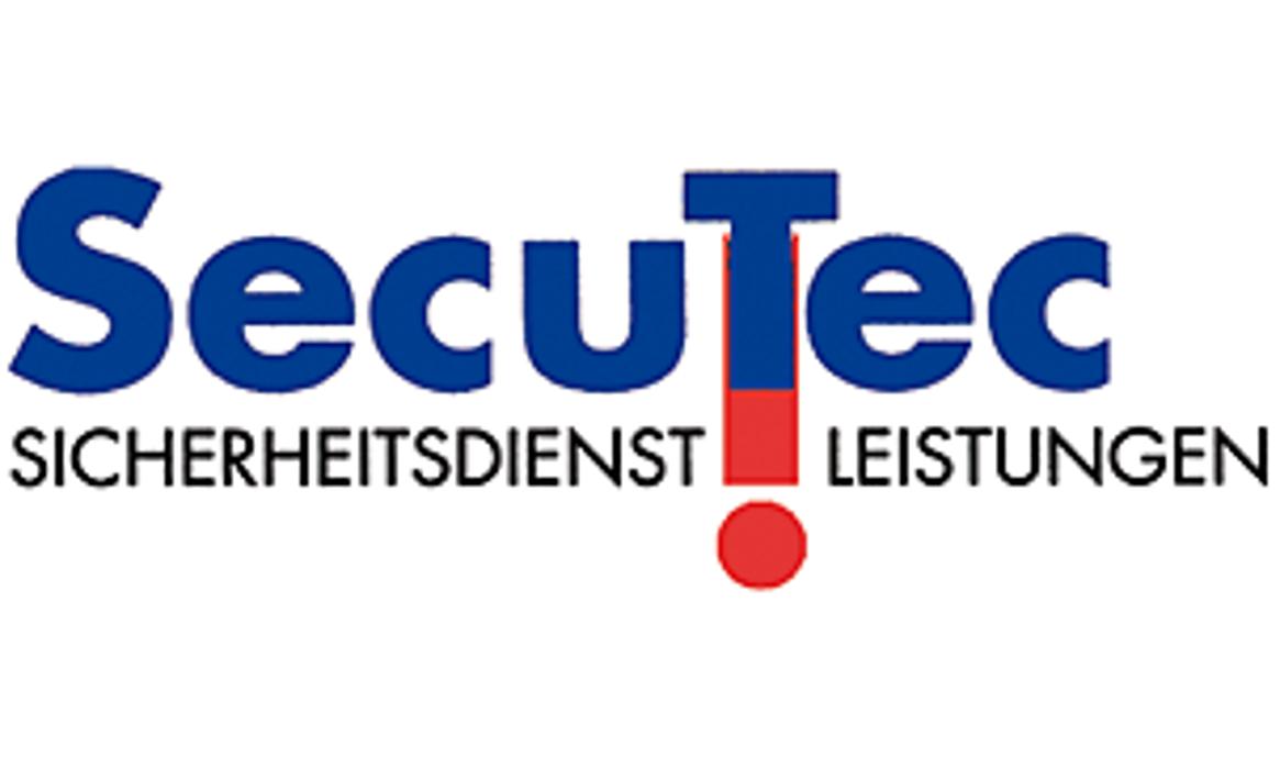 SecuTec Sicherheitsdienstleistungen