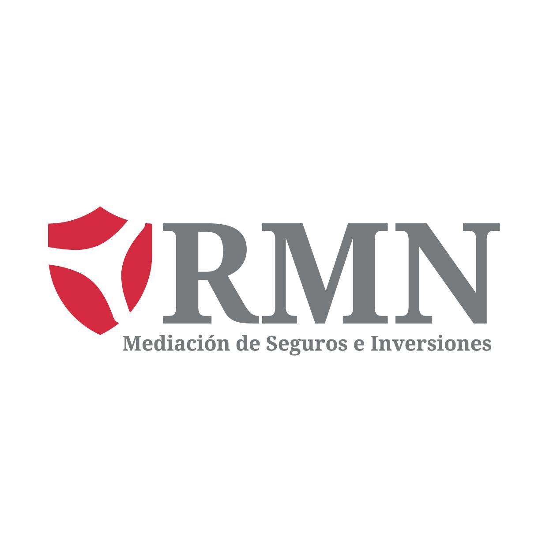 Raúl Mesa Nieto, Mediador de Seguros