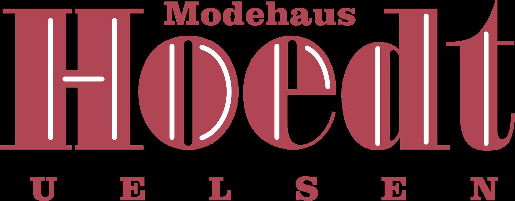 Bild zu Modehaus Hoedt in Uelsen