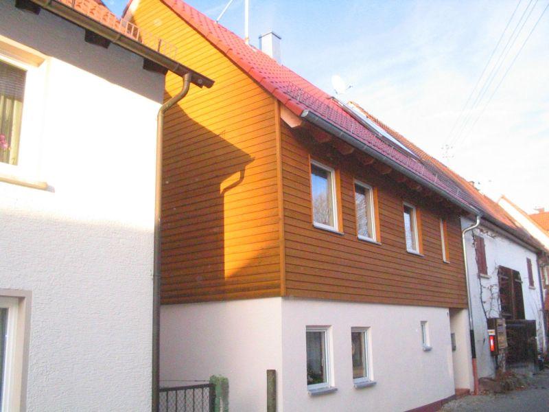 TRIO Holzbau GmbH