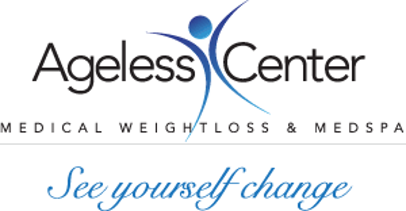 Ageless Center -Indy - Indianapolis, IN