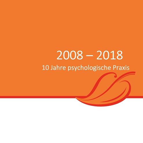 Piroska Schania - Integrative Psychotherapie