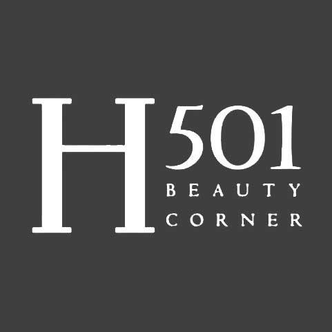 H 501 Beauty Corner
