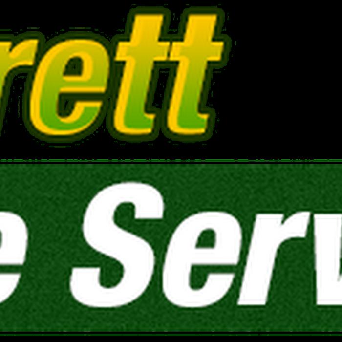 Garrett Tree Service - Houston, TX