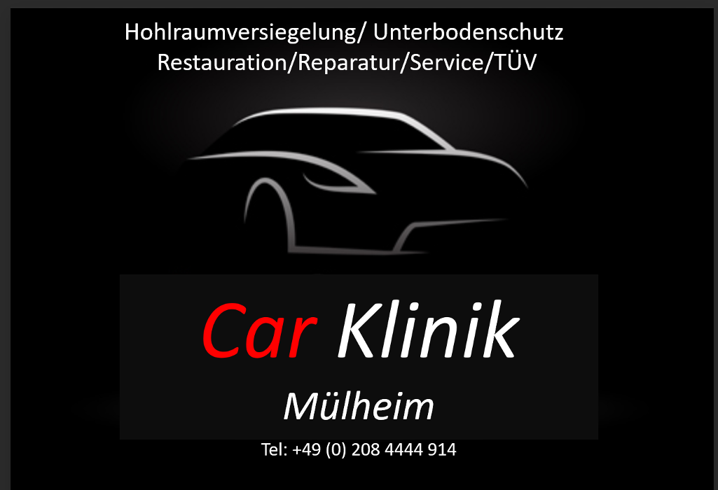 Bild zu Car Klinik Mülheim in Mülheim an der Ruhr
