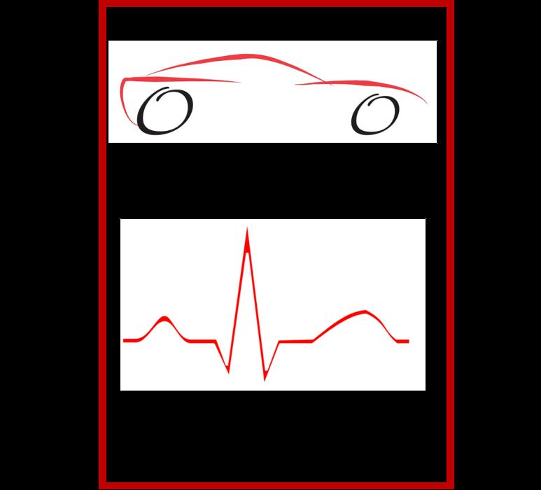 Car Klinik Mülheim