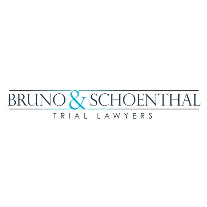 Bruno & Schoenthal Trial Lawyers - Fort Lauderdale, FL
