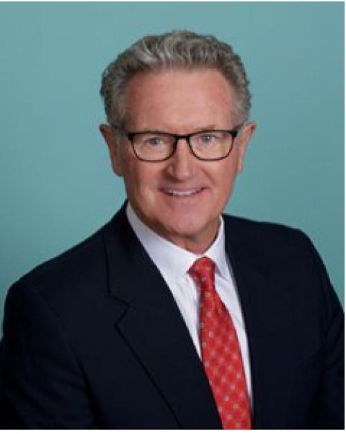 Image 3 | Premier Orthopedic Specialists Of Tulsa