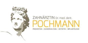 Zahnarztpraxis Lister Platz Dr. Henrike Pochmann