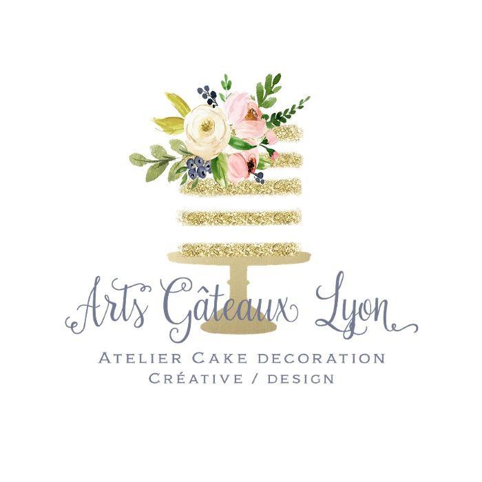 Arts Gâteaux Lyon