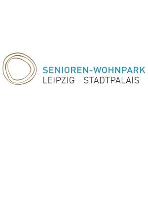 Senioren-Wohnpark Leipzig - Stadtpalais
