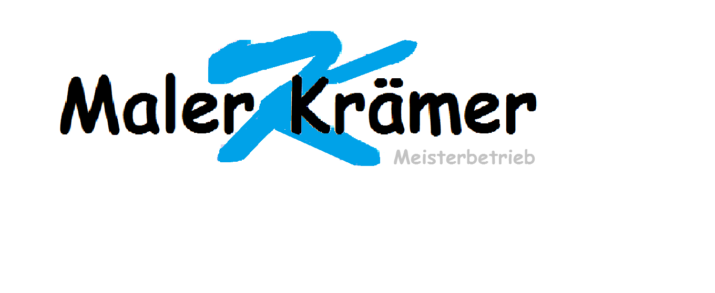 Maler Krämer Meisterbetrieb