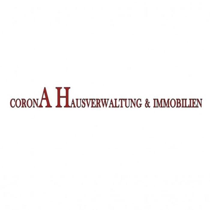 Bild zu Corona Hausverwaltung & Immobilien OHG in Zossen in Brandenburg