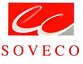 SOVECO expert-comptable