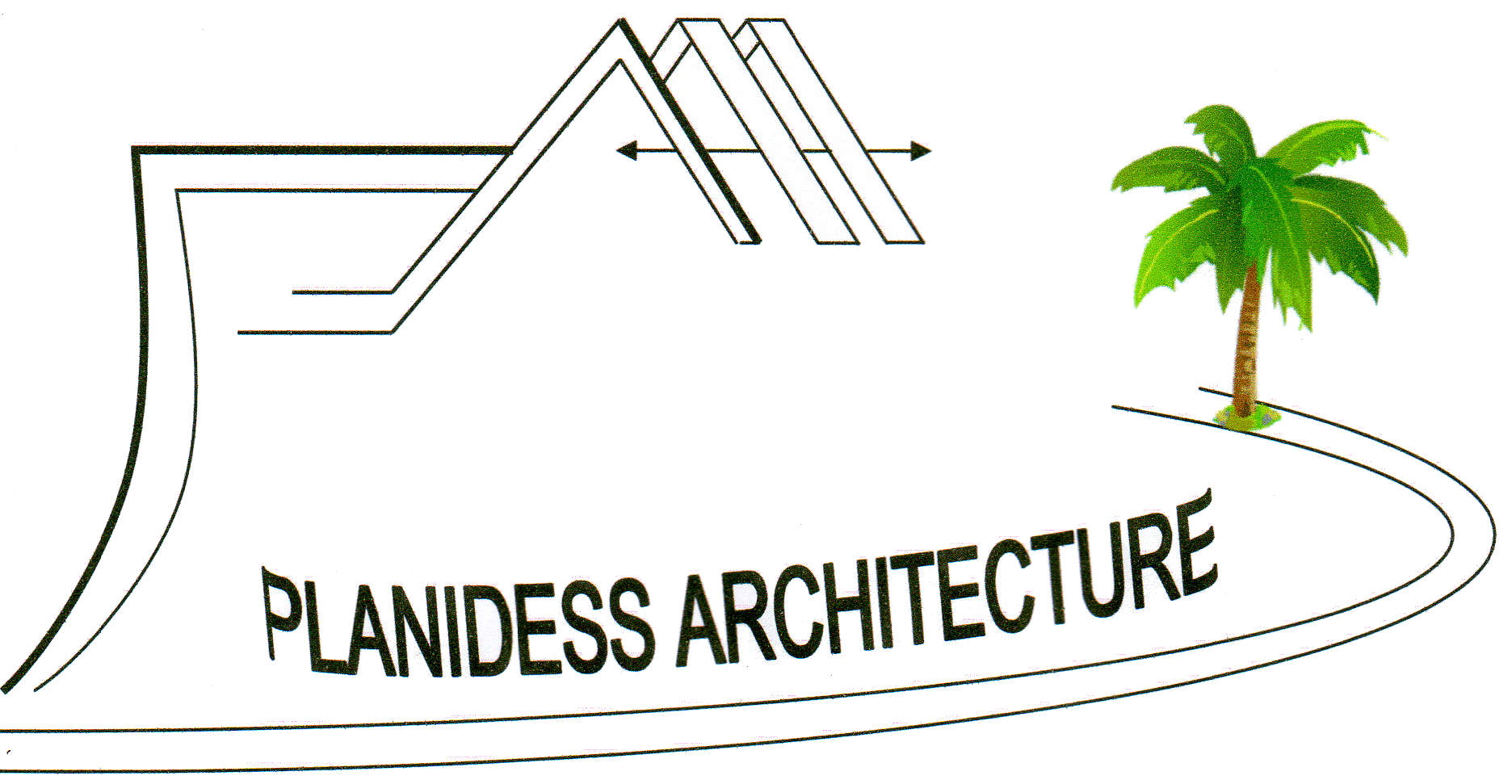 Planidess Architecture