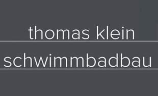 Thomas Klein Schwimmbadbau
