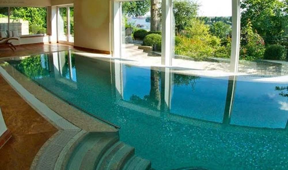 haus garten schwimmbad sauna in hannover infobel deutschland. Black Bedroom Furniture Sets. Home Design Ideas