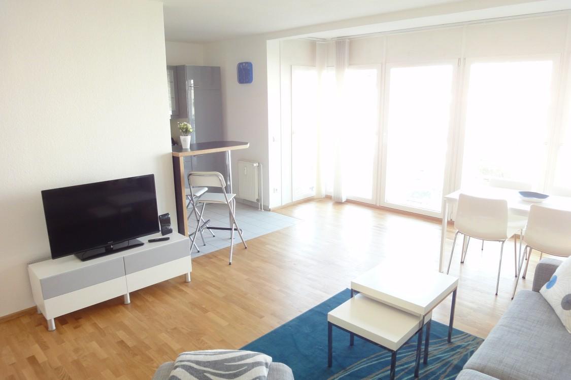 grundst cksverwaltung in berlin vermietung. Black Bedroom Furniture Sets. Home Design Ideas