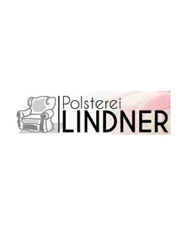 Bild zu Polsterei Rainer Lindner in Stuttgart