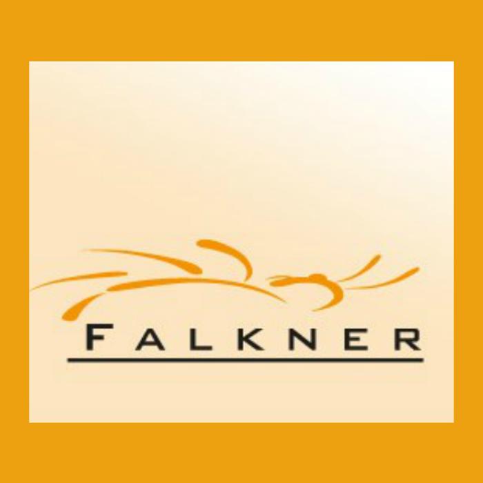 Bild zu Falkner Schädlingsbekämpfung GmbH in Bonn