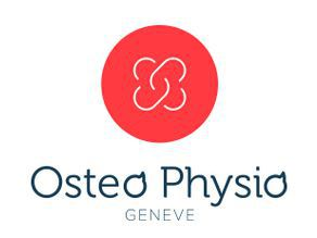 OSTEO PHYSIO GENEVE
