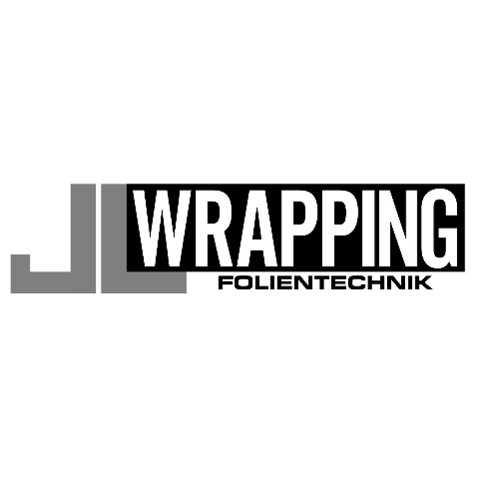 Bild zu JL-Wrapping GmbH in Erftstadt