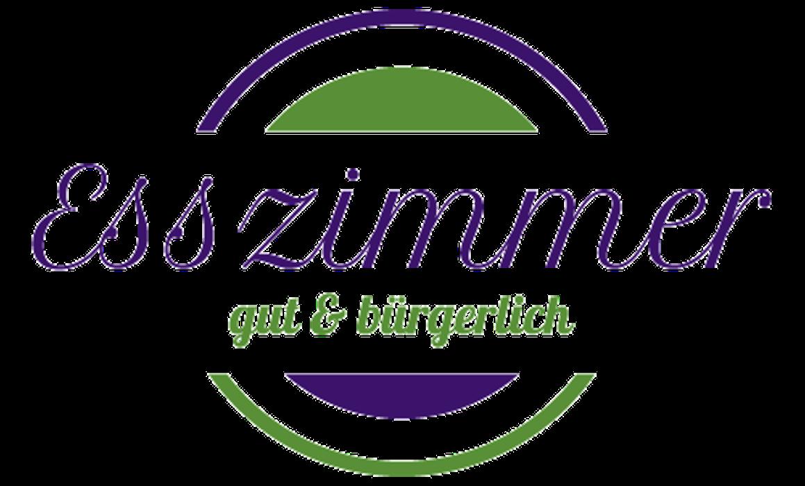 Bild zu Esszimmer Iserlohn Herrmann Gastro GbR in Iserlohn