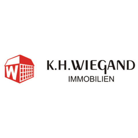K. H. Wiegand Immobilien GmbH & Co. KG