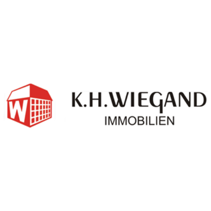 Bild zu K. H. Wiegand Immobilien GmbH & Co. KG in Köln