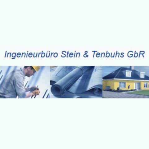 Ingenieurbüro Stein & Tenbuhs GbR